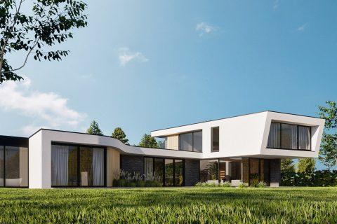 3d-visualisatie-3d-huis-tekenen-Sketchup-render-3d-exterieur