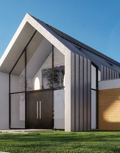 3d-visualisatie-3d-huis-tekenen-Sketchup-render-3d-exterieur1
