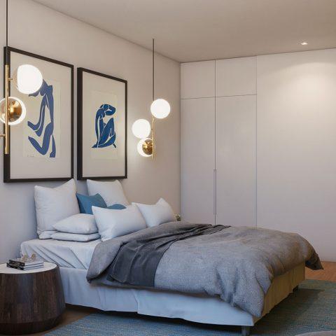 3d-visualisatie-render-company-interieur