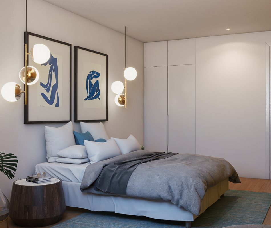 3d-visualisatie-3d-huis-tekenen-Sketchup-render-interieur 3d-4